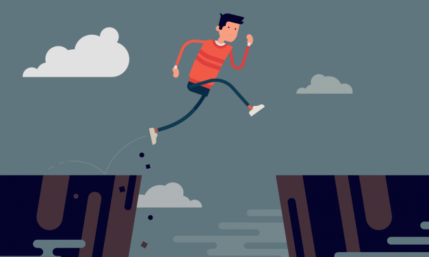 How To Achieve Success Despite Imperfection