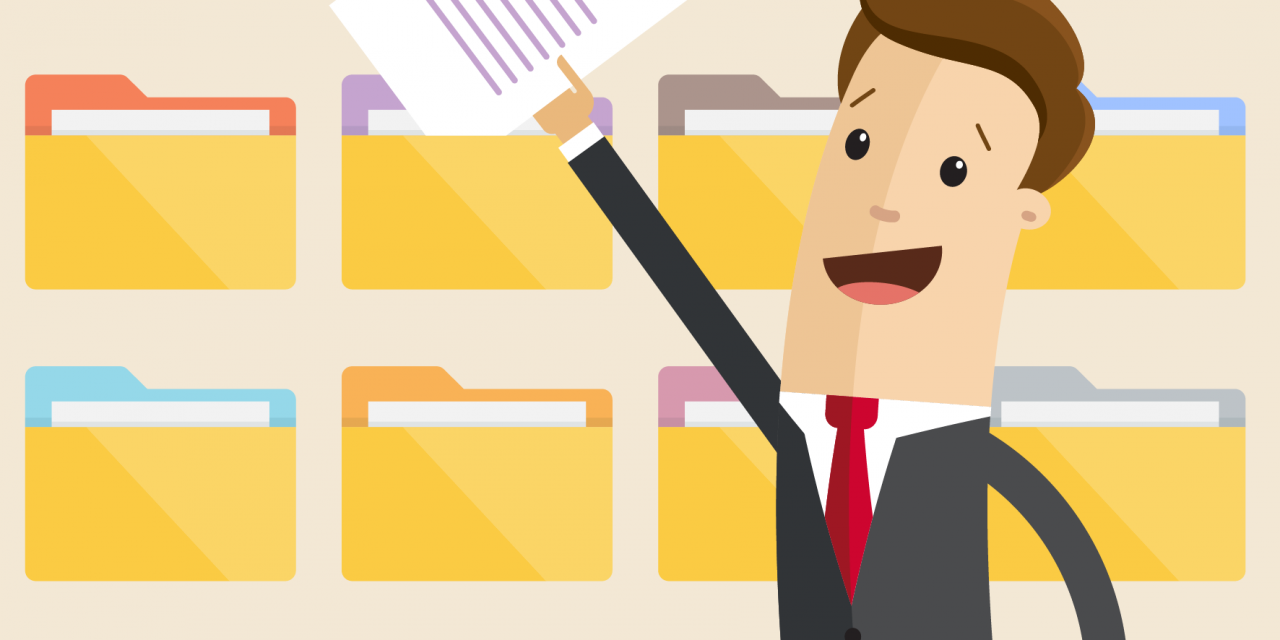 Sift and Sort Your Customer List For More Holiday Sales