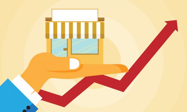 3 oz Small Business Marketing